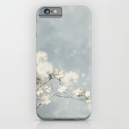 White Sale iPhone & iPod Case
