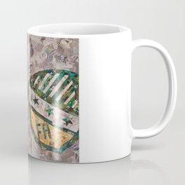Mom's day auction 2017 Coffee Mug