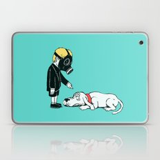Are you My Mother? Laptop & iPad Skin