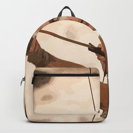 Lara Backpack