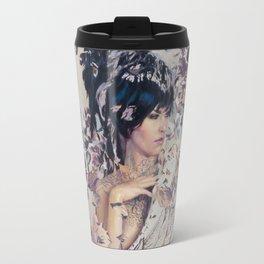Prospero Travel Mug