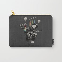 Dream Camera Carry-All Pouch