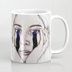 For Eternity Mug