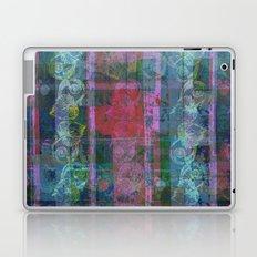 Reel Laptop & iPad Skin