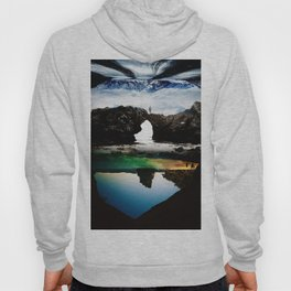 The End of Eternity Hoody