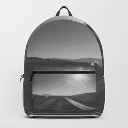 140 | california Backpack