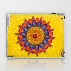 Fiesta Mosaic Laptop & iPad Skin