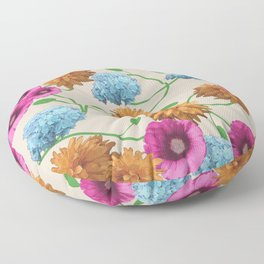 LouLou Floor Pillow