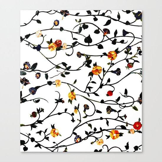 Elysian #society6 #decor #buyart Canvas Print