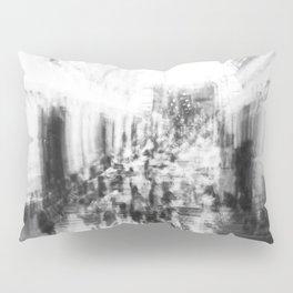 Art Museum Pillow Sham