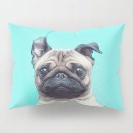 Good Boy Pillow Sham