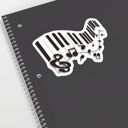 Flabby_Expression Sticker
