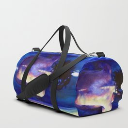 Requiem Duffle Bag