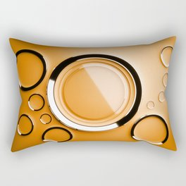 REMO Rectangular Pillow