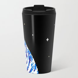 Longing  For  You Travel Mug