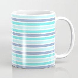 Fiora Coffee Mug