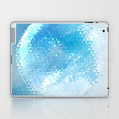 Might Be Your Laptop & iPad Skin
