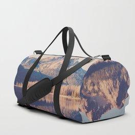 McGown Peak Duffle Bag