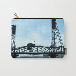 Waterfront Carry-All Pouch