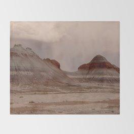 Otherworld Arizona Throw Blanket