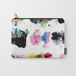 9 abstract rituals (2) Carry-All Pouch