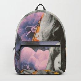 Stevie Backpack