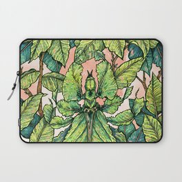 Leaf Mimic Laptop Sleeve