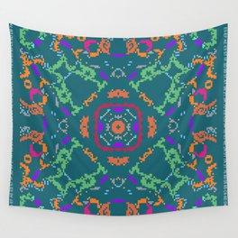 CA Fantasy #14 Wall Tapestry