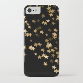 Twinkle iPhone Case