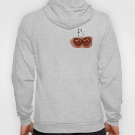 Together Hoody