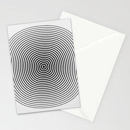 #444 Stationery Cards