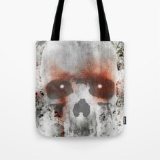 Common end Tote Bag