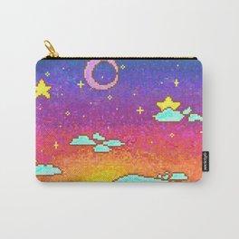 My Dear Sun and Moon Carry-All Pouch