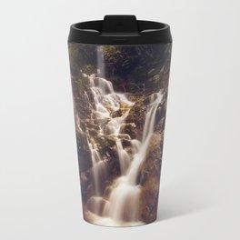 Amazon Rainforest Travel Mug