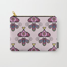 Indian style Carry-All Pouch