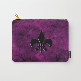 Saints row Carry-All Pouch