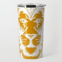 Best-Men-Are-Born-On-August-12-Leo-Shirt---Sao-chép---Sao-chép Travel Mug