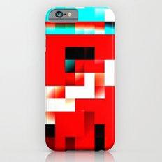 pixel 3 Slim Case iPhone 6s