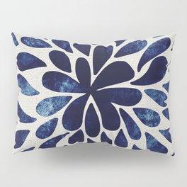 Garden Lydia III Pillow Sham