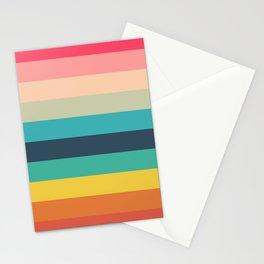 Totetsu Stationery Cards