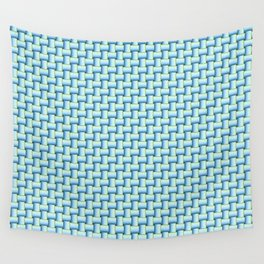Tight Weave in MWY 01 Wall Tapestry