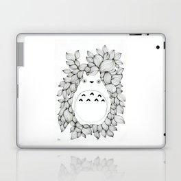 Tot'. Laptop & iPad Skin
