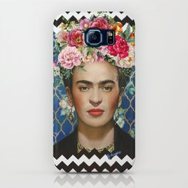 Forever Frida iPhone Case