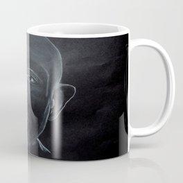 Forest Whitaker Coffee Mug