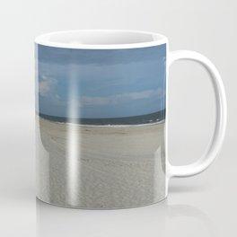 Hilton Head Beach Coffee Mug