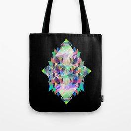 Diamant Tote Bag