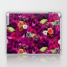 Midsummer Daydream  Laptop & iPad Skin