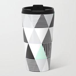 Drieh Travel Mug