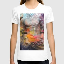 perfection 2 T-shirt