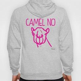Camel No Hoody